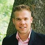 Image of Dr. Jason Weigner D.C.