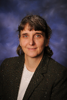 Image of Tina A. Maxian MD