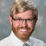 Image of Mark C. Fitzgerald M.D.
