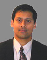 Image of Dr. Ben B. Pradhan MD, MSE, MS