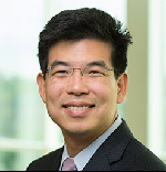 Image of Raphael Sung, MD, FACC, FHRS