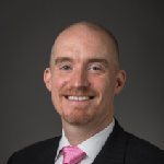 Image of Dr. Troy Schmidt, MD