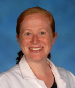 Image of Rachel L. Berger MD
