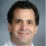 Dr. Joseph Michael Scandura, PhD, MD