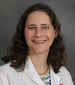 Dr. Allison Heather Eliscu MD