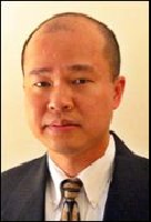 Dr. William Tran M.D.