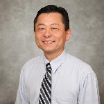 Image of Esmond K. Yen MD