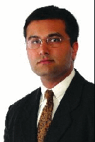 Dr. Manish J Gharia, MD