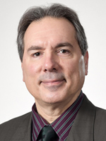 Image of Dr. John Cava MD