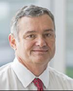 Image of Brian J. Jolley MD