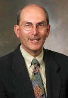 Image of Norman Harris Gilinsky M.D.