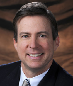 Dr. David Greg Anderson, MD