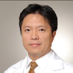 Dr. Chien H. Lin MD