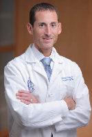 Dr. Matthew Phillip Rutman, MD