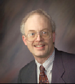 Dr. Richard Kent Zimmerman, MPH, MD