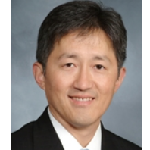 Dr. Joseph Jungsik Chang, MPH, MD
