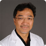 Dr. Vincent K.H. Hung Tam, MD
