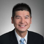 Image of Charlie Yang, MD