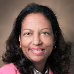 Image of Dr. Andrea A. Birch MD