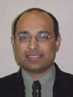 Image of Arshad Sial MD