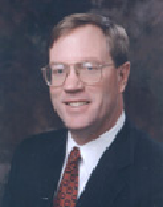 Dr. Peter K Buchert, MD
