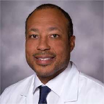 Dr. Christopher Philip Hollowell, MD
