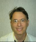Image of Dr. Mason H. Weiss MD