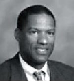 Image of Dr. Jay S. Edmonds Jr. MD
