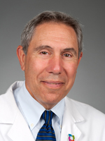 Dr. Stephen Robert Conway, MD