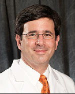 Dr. Martin Jason Citardi, MD