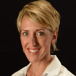 Image of Kathryn S. Jones MD