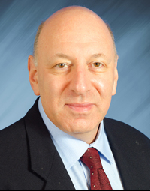 Image of Larry Gandle, MD