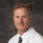 Dr. Gerald Andrew Helms, MS, MD