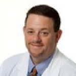 Dr. James M Callas, MD
