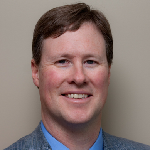 Image of Neil R. Johnson, MD