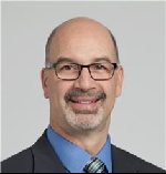 Dr. Peter John Evans, PhD, MD