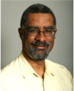 Image of Dr. Wendell A. Wheeler M.D.