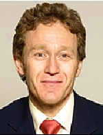 Joseph Ross Leventhal MD, PhD