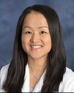 Image of Dr. Grace H. Shin MD