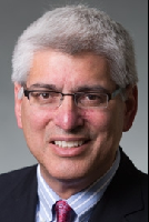 Image of David R. Chavez, MD