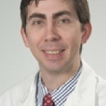 Image of Gregory Neal Sossaman M.D.