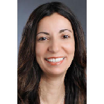 Image of Leyla J. Ghazi, MD