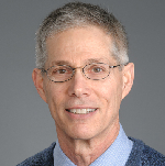 Image of David M. Haimes MD