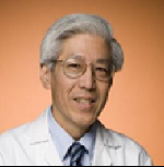 Image of Linden D. Ho MD