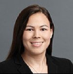 Image of Dr. Ann Marqueling M.D.