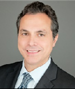 Image of Dr. Mark Manuel Melendez MD, MBA