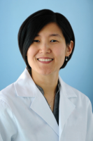 Dr. Jee-Young Nina Ham, MD