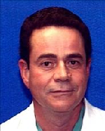 Dr. Richard D Nadal, MD
