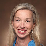 Image of Dr. Emily Chism Barker P.A., M.D.