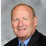 Image of Thomas K. Kalmbach, MD - IU Health Arnett Cardiothoracic Surgery